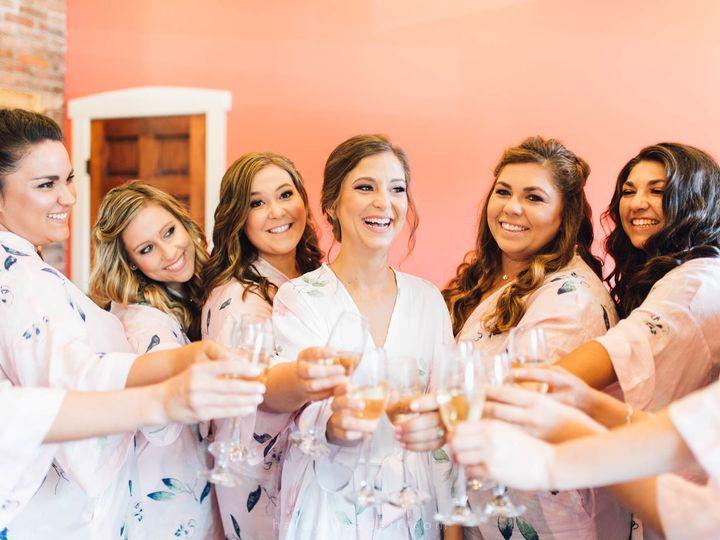 Tmx 1503508025664 6 30 17em0098 Wrightsville, PA wedding venue