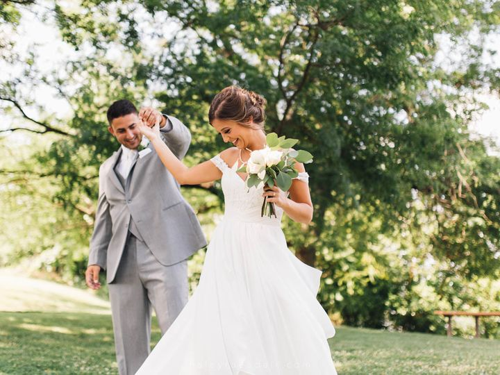 Tmx 1503508099107 6 30 17em0376 Wrightsville, PA wedding venue
