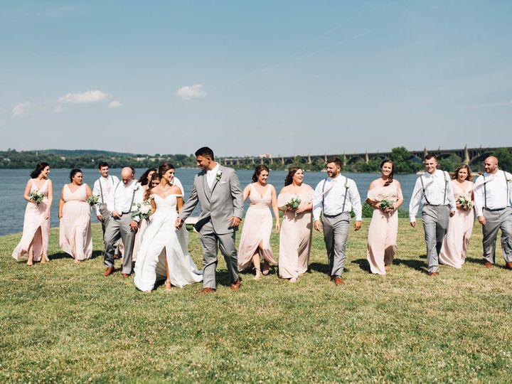 Tmx 1503508192150 6 30 17em0511 Wrightsville, PA wedding venue