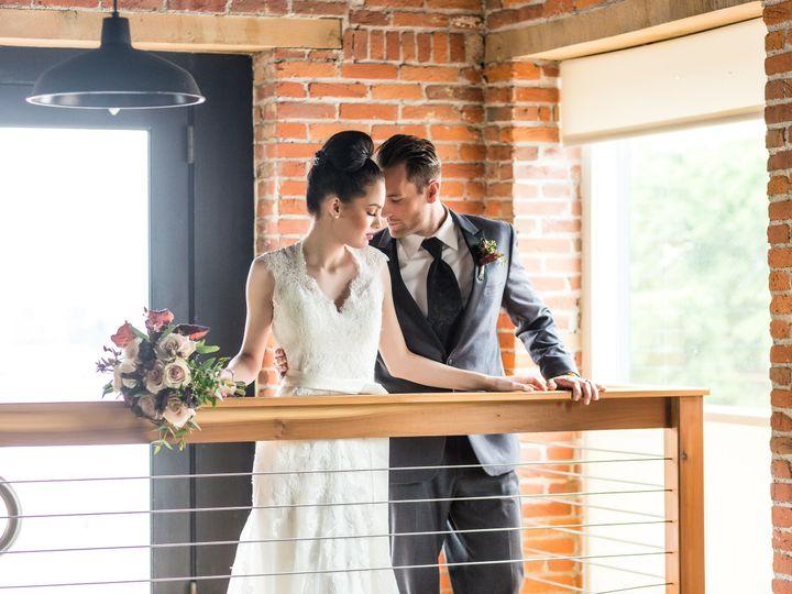 Tmx 1525987022 B525fd83c28c7ed1 1525987019 E41b31aa539cebe6 1525987012863 1 DreamWeddingsPrint Wrightsville, PA wedding venue