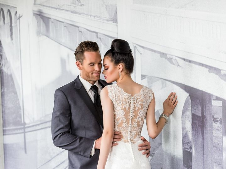 Tmx 1525987023 1845cee064274620 1525987019 4b1d5665b057fdfc 1525987012866 4 DreamWeddingsPrint Wrightsville, PA wedding venue