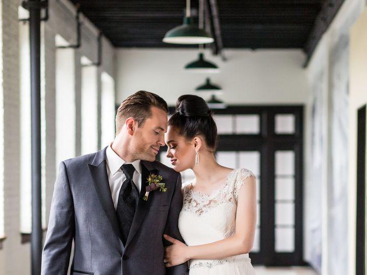 Tmx 1525987023 902986f8def8bdcb 1525987019 Be160c571aa5e71a 1525987012866 3 DreamWeddingsPrint Wrightsville, PA wedding venue