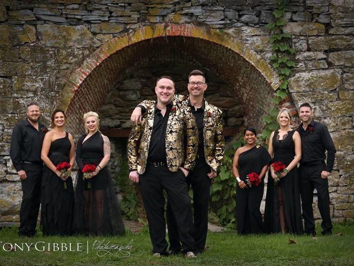 Tmx 1525987512 Aa730cc20d730632 1525987511 2c927c422b130f87 1525987509252 1 Tony Gibble Photog Wrightsville, PA wedding venue