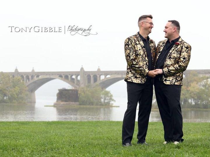 Tmx 1525987542 893a18be00bcbe2c 1525987541 2648758fcae625bb 1525987539179 2 17 Tony Gibble Pho Wrightsville, PA wedding venue