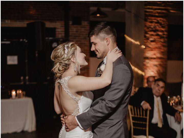 Tmx 1525989372 Dcfa2db21a119c67 1525989370 9bf62f5f3daf670e 1525989365338 2 Sherman Wedding Th Wrightsville, PA wedding venue