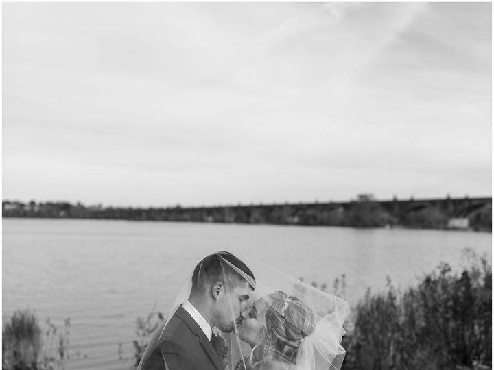 Tmx 1525989439 D810ac3e6df9c452 1525989437 90eb0a39175cdfc2 1525989433036 2 Sherman Wedding Th Wrightsville, PA wedding venue