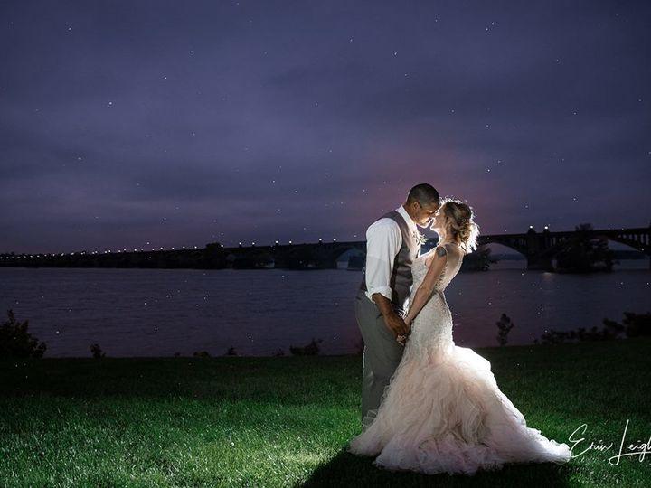 Tmx 1531317895 7cf389961921fac4 1531317894 4a76b1bc0bd382b9 1531317878893 11 36569463 10156420 Wrightsville, PA wedding venue