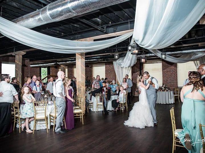 Tmx 1531318021 D74a76fc3d5f93bb 1531318020 A76e35af59e7e73c 1531318018117 3 36618661 101564204 Wrightsville, PA wedding venue
