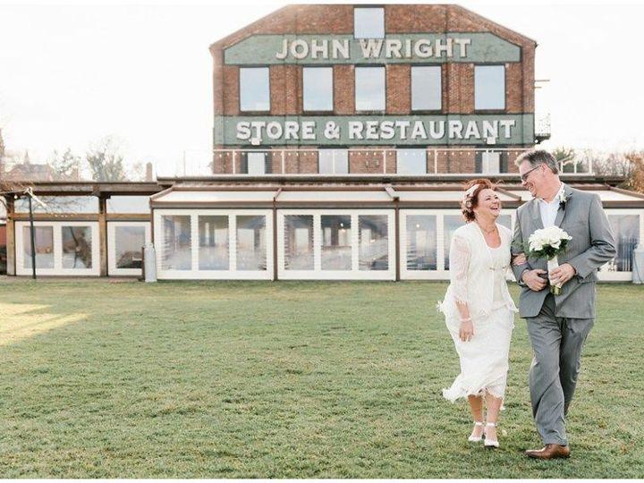 Tmx 1531318249 D47b1ba5aa883b42 1531318248 091be7d479a7286f 1531318246941 2 LA John Wright Res Wrightsville, PA wedding venue