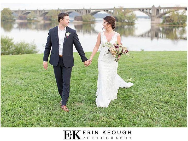 Tmx 1534177551 F536dbcdf6b266fc 1534177550 8943c03fc52cad8c 1534177549185 6 23755815 101552638 Wrightsville, PA wedding venue