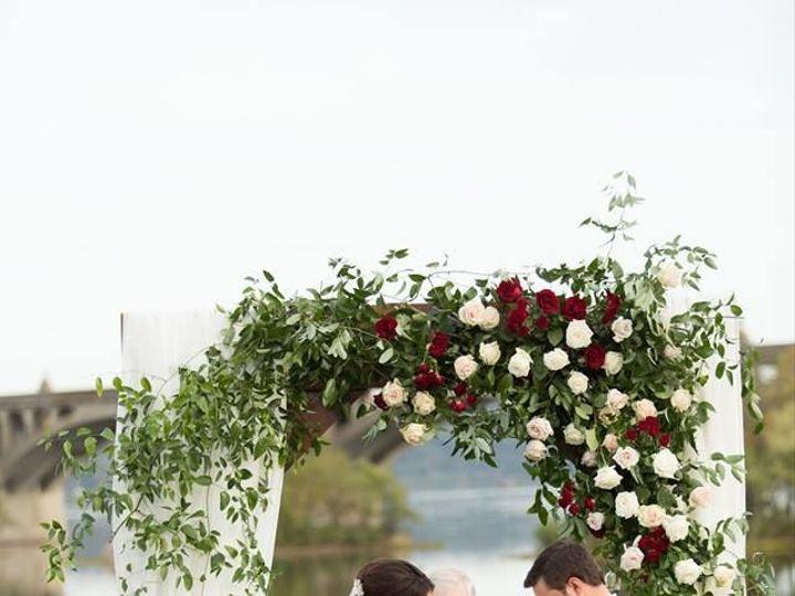 Tmx 1534178141 10a257a8a8901e5f 1534178140 49f747d413b141b1 1534178137837 2 38839137 171332112 Wrightsville, PA wedding venue