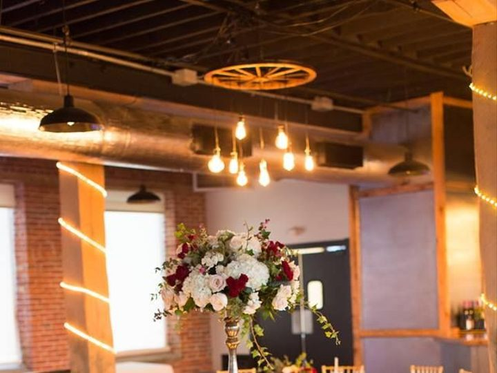 Tmx 1534178350 F6ba241fb3c2c276 1534178348 7280aec2060ac5e9 1534178345677 6 38823919 171332225 Wrightsville, PA wedding venue