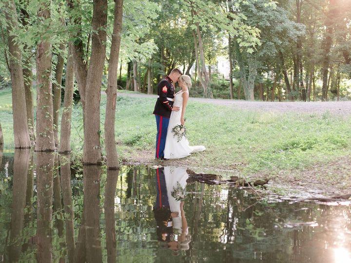 Tmx Anp 1057 51 159637 1565897378 Wrightsville, PA wedding venue