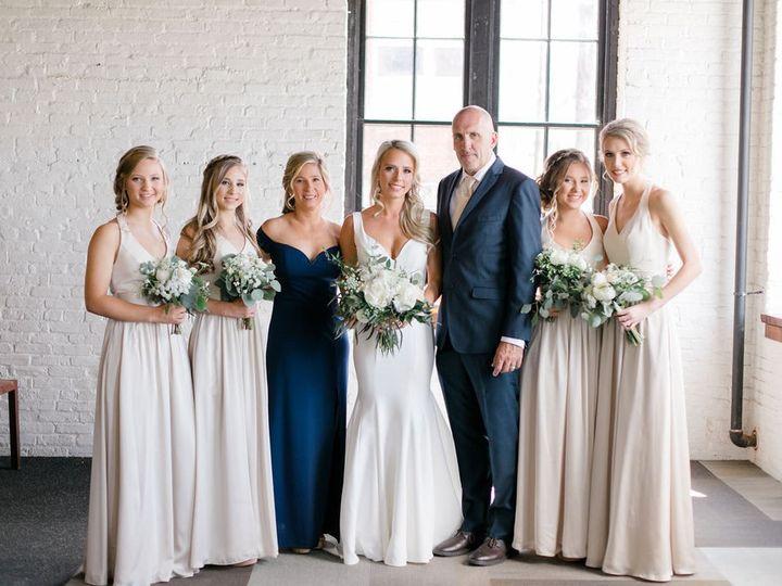 Tmx Anp 141 51 159637 1565897192 Wrightsville, PA wedding venue