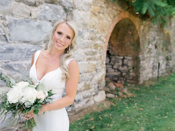 Tmx Anp 293 51 159637 1565897733 Wrightsville, PA wedding venue