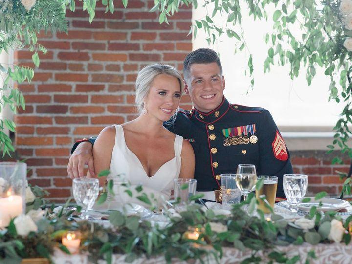 Tmx Anp 943 51 159637 1565897378 Wrightsville, PA wedding venue