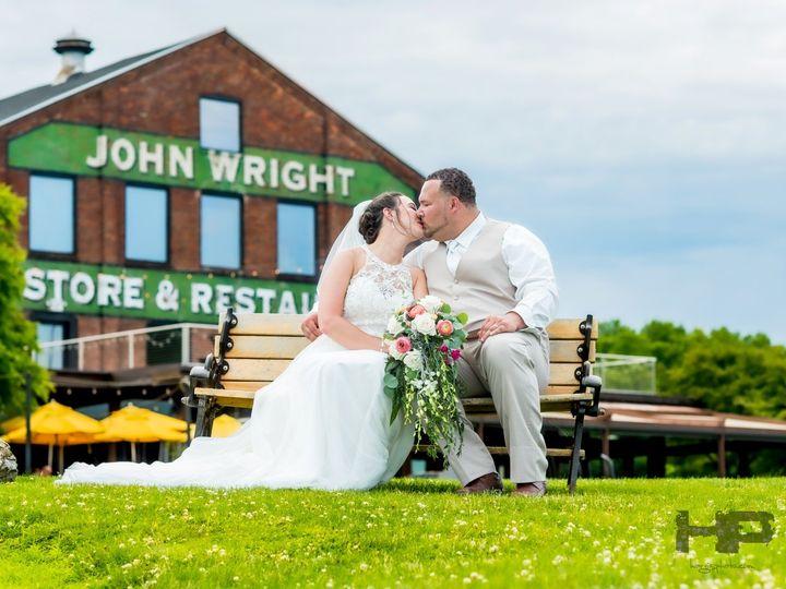 Tmx John Wright C 2019 Hargis Photography2 51 159637 1565897057 Wrightsville, PA wedding venue