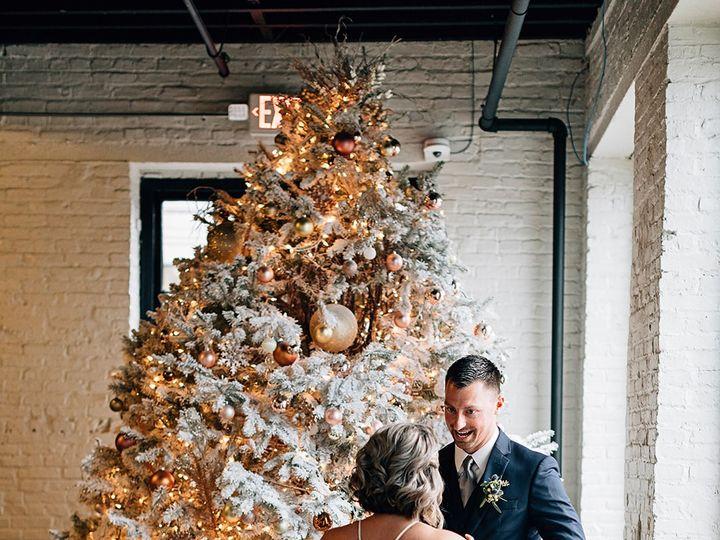Tmx Kj 0088 51 159637 1556562859 Wrightsville, PA wedding venue