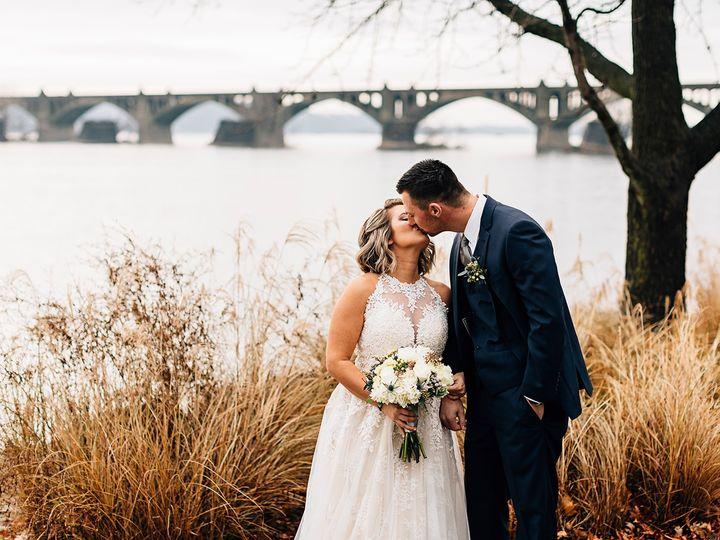Tmx Kj 0151 51 159637 1556562859 Wrightsville, PA wedding venue