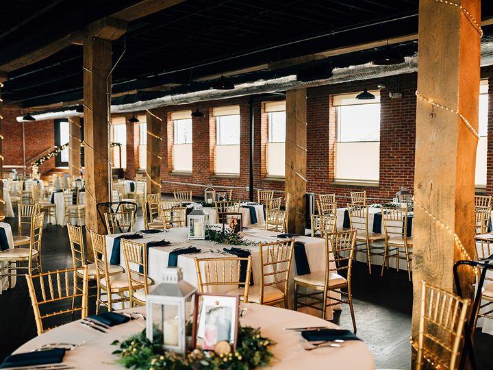 Tmx Kj 0489 51 159637 1556562917 Wrightsville, PA wedding venue