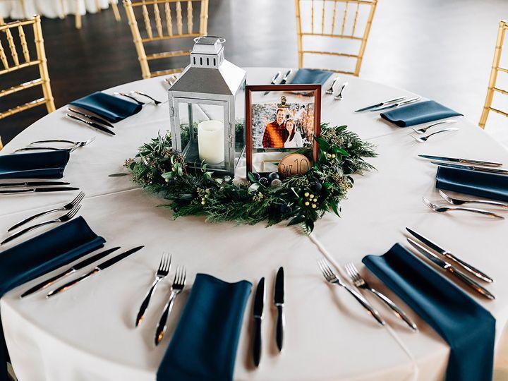 Tmx Kj 0490 51 159637 1556562917 Wrightsville, PA wedding venue