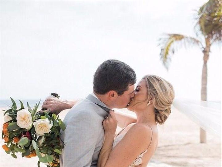 Tmx 3087d00d A2a5 4f4b Bc1b 9ad777b76d3e 51 659637 157567118933108 Cabo San Lucas, Mexico wedding beauty