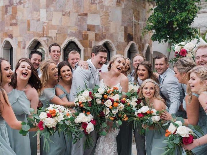 Tmx 8ad39d52 15fd 4e0f Ad58 92fc397bc744 51 659637 157567117360701 Cabo San Lucas, Mexico wedding beauty