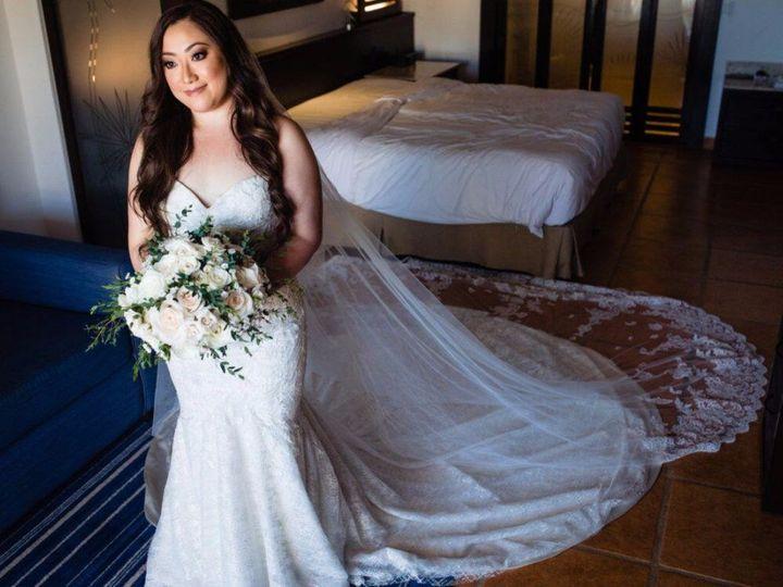 Tmx Ba3d24b1 617b 41f3 9ffe 58d62ac77f6a 51 659637 158181082617207 Cabo San Lucas, Mexico wedding beauty