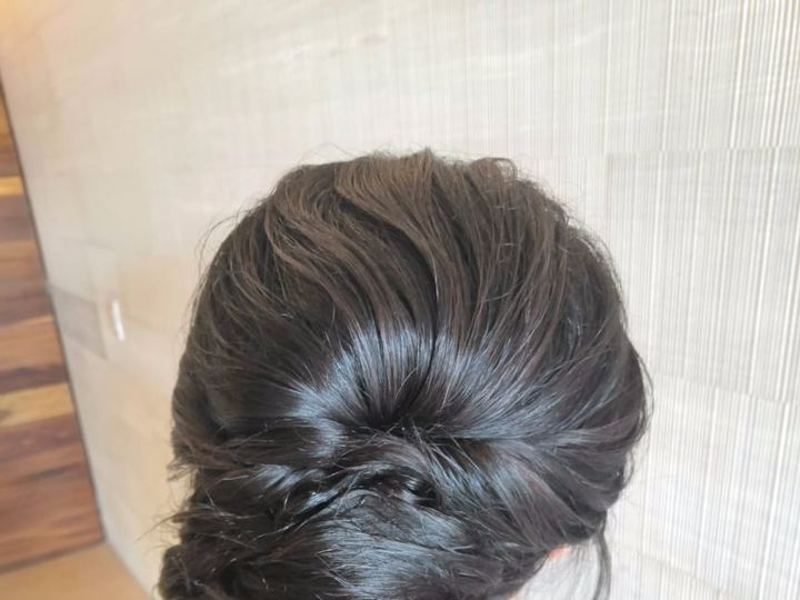 Tmx Img 20200125 Wa0018 51 659637 158049615413143 Cabo San Lucas, Mexico wedding beauty