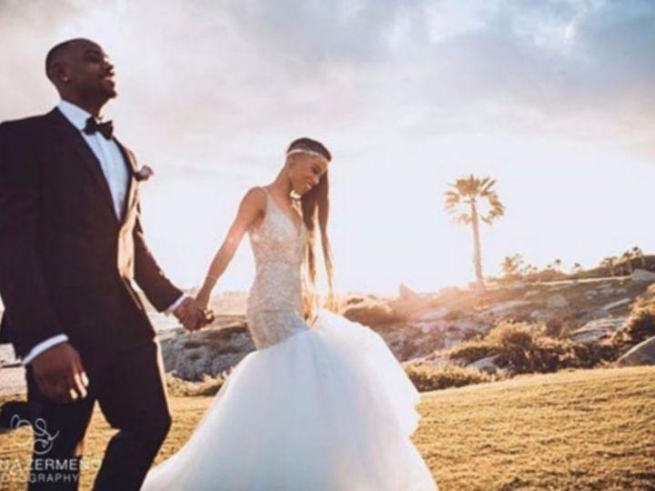 Tmx Polish 20200130 124448082 51 659637 158041726229383 Cabo San Lucas, Mexico wedding beauty