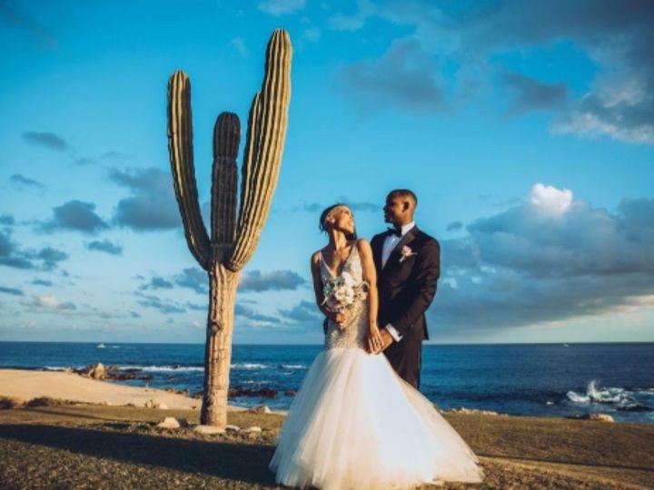 Tmx Polish 20200130 124625555 51 659637 158041734426574 Cabo San Lucas, Mexico wedding beauty