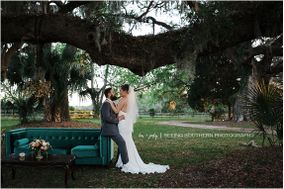 Seeing Southern Photography