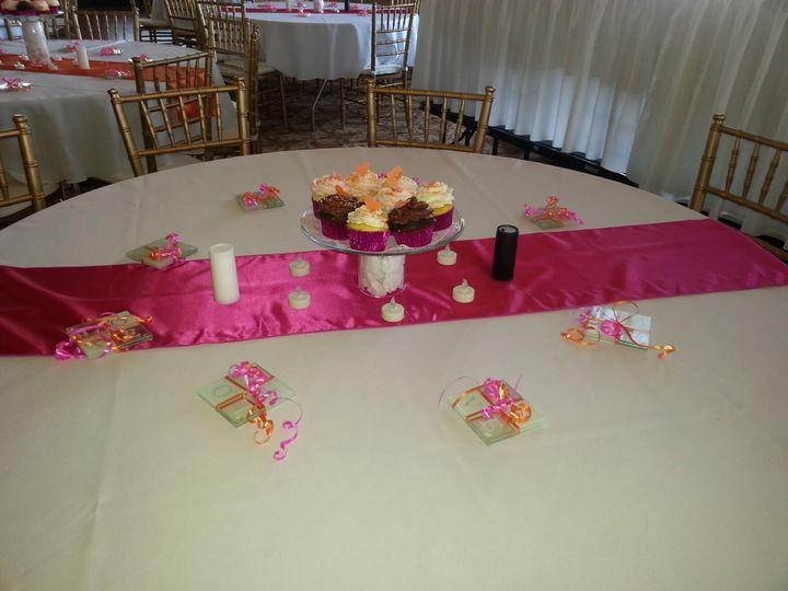 Tmx 1377793918194 Yummy Cedar Falls wedding rental