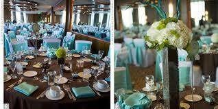 Tmx 1377794044009 Brown And Teal Cedar Falls wedding rental