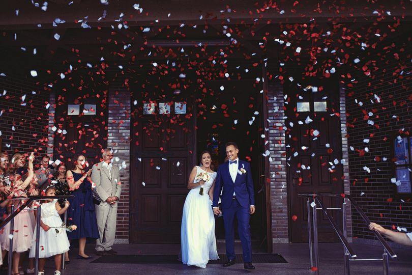 Wedding Dominik&Anna