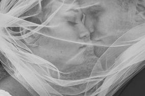 Patryk Olczyk Photography
