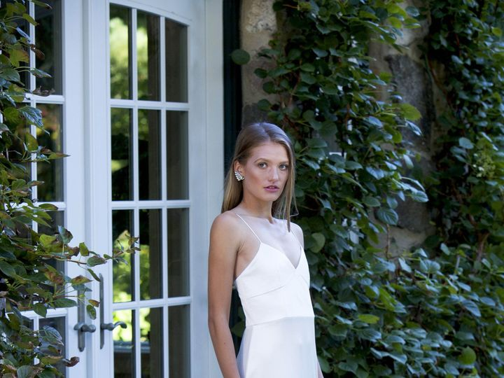 Tmx 1466706221834 Selenemiaedited Greenwich wedding dress