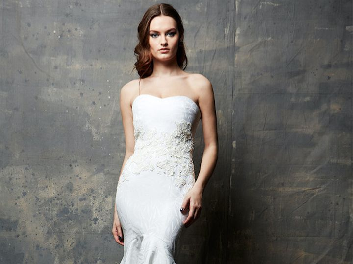 Tmx 1466714068631 Screen Shot 2016 06 23 At 2.14.00 Pm Greenwich wedding dress