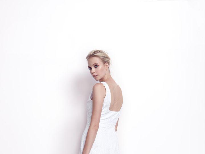Tmx 1466714573344 140816kfspring15look250010finalsm Greenwich wedding dress