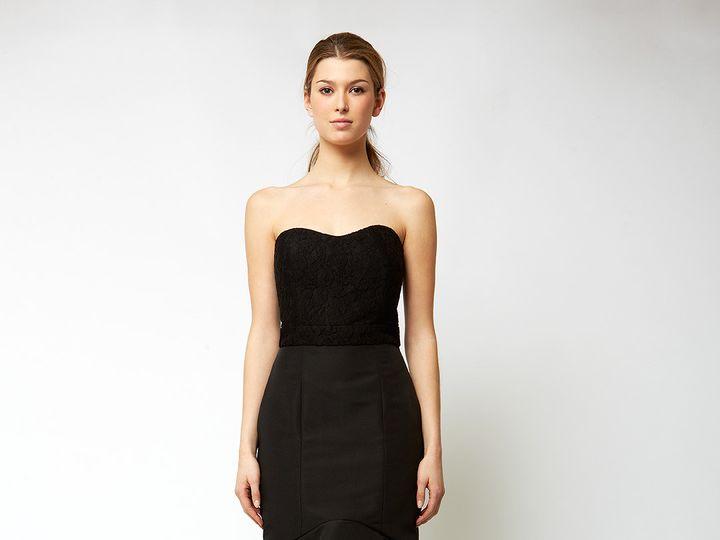 Tmx 1466715261948 140202kffall14ecommd214b0002final Greenwich wedding dress