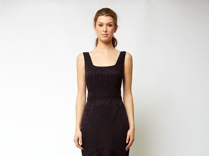Tmx 1466715327158 140202kffall14ecommd2090001final Greenwich wedding dress