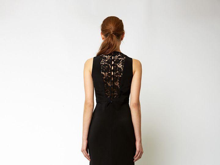 Tmx 1466715347909 140202kffall14ecommd210b0003final Greenwich wedding dress