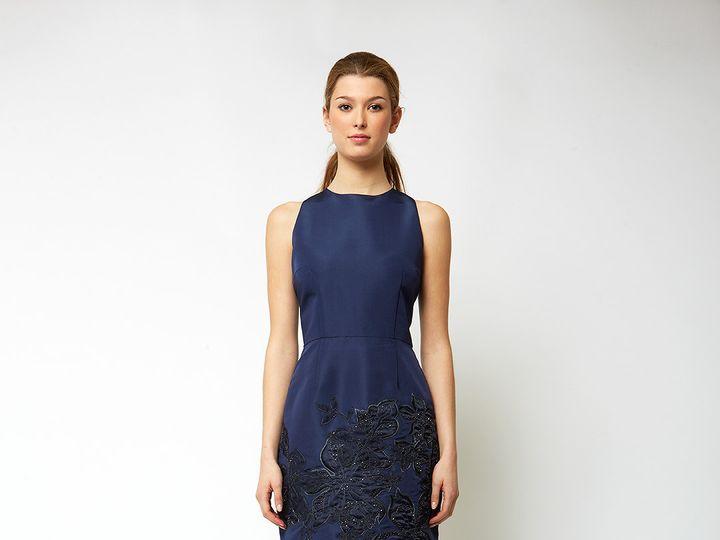 Tmx 1466715389116 140202kffall14ecommd202a0002final Greenwich wedding dress