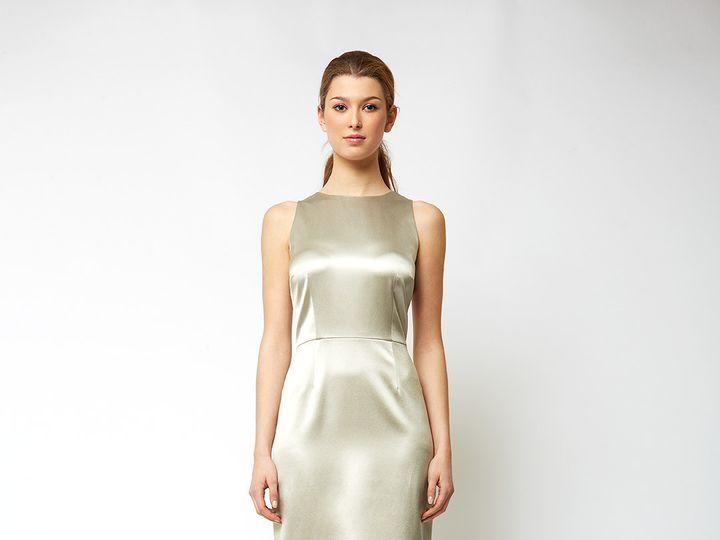 Tmx 1466715401049 140202kffall14ecommd202b0001final Greenwich wedding dress