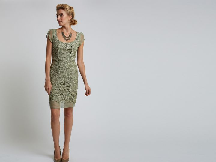 Tmx 1466715576244 Lucia Dress Greenwich wedding dress