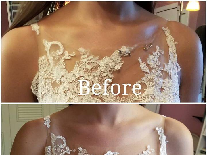 Tmx Img 20190326 132606 321 51 1041737 Ransomville, NY wedding dress