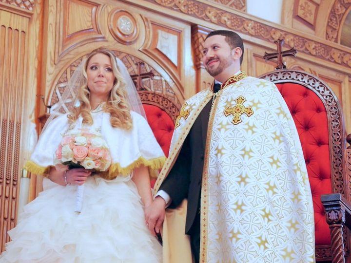 Tmx 0216 Tadros 1 51 1961737 158610800029074 Charlottesville, VA wedding videography