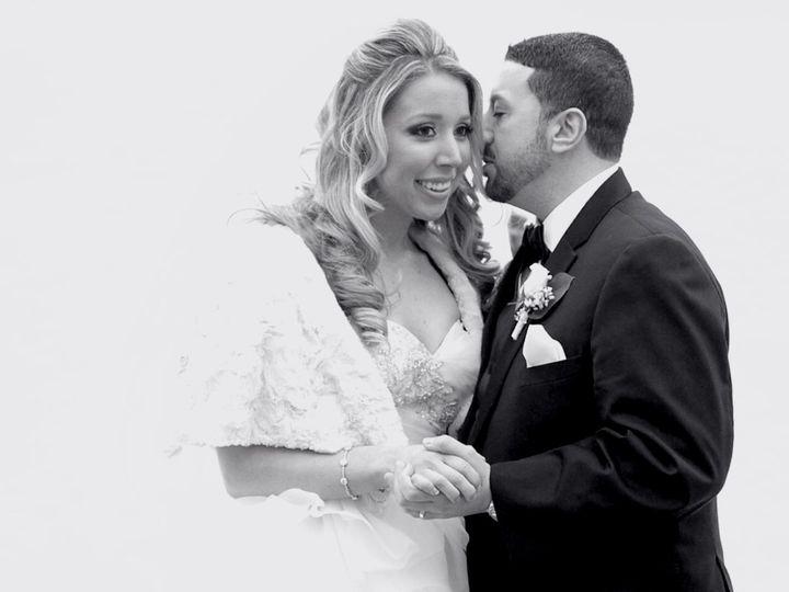 Tmx 0216 Tadros 2 51 1961737 158610799998385 Charlottesville, VA wedding videography