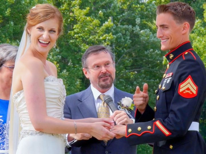 Tmx 0628 Arrieche 6 51 1961737 158610777649104 Charlottesville, VA wedding videography