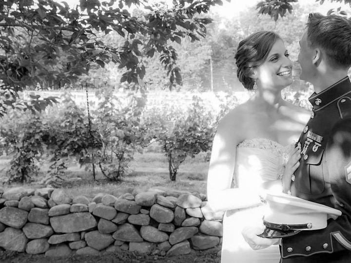 Tmx 0628 Arrieche 7 Bw 51 1961737 158610777650048 Charlottesville, VA wedding videography